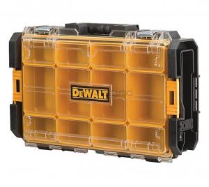 DEWALT DWST1-75522 plastic