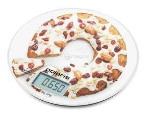 POLARIS PKS0855DG 8 kg