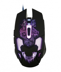 QUMO ANNIHILATOR optic gaming