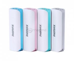 REMAX MINI USB 2600 mAh