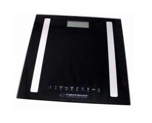 ESPERANZA EBS016K 180kg