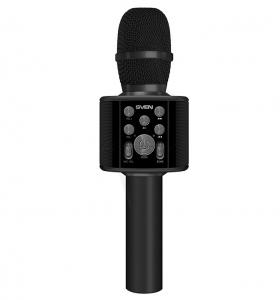 SVEN MK-960 Microphone