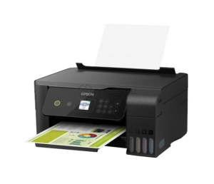 EPSON L3160 A4 Color USB Wi-Fi 802.11n
