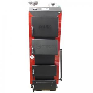 MAYAK KTP - 30 ECO MANUAL 30 kW