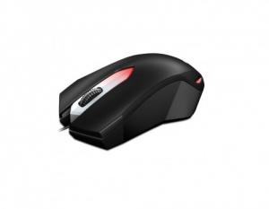 GENIUS X-G200 Mouse cu fir
