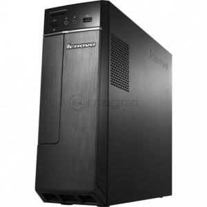 LENOVO LN-300S  4Gb 500Gb intel celeron
