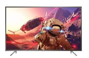 "TCL U65P6046 65"" smart TV Android"