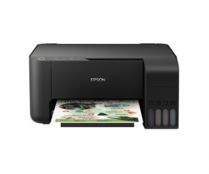 EPSON L3100 A4 Color USB inkjet