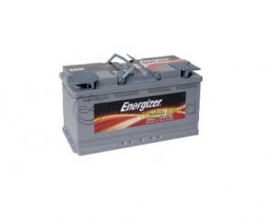 ENERGIZER AGM 12V 105 AH