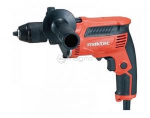 MAKTEC MT818KSP cu percuție
