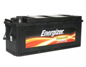 ENERGIZER ENER.COMM. HD 12V 190 AH