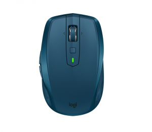 LOGITECH MX ANYWHERE 2S optic oficiu