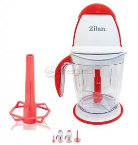 ZILAN ZLN3253 plastic 1 l