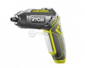 RYOBI R4SDP-L13C electrica insurubat acumulator