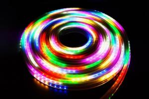 6361-128 LED 10 m