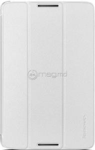 LENOVO A8 A5500 FOLIO CASE alb