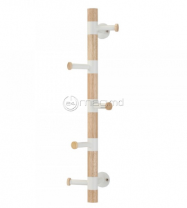 GC5166 Alb lemn