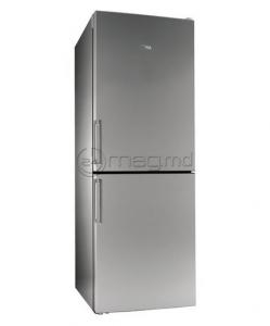 STINOL STN 167 S argintiu