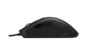 HYPERX PULSFEIRE PRO Mouse