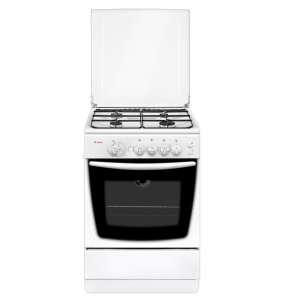 GEFEST 1200 C6 K33 albă
