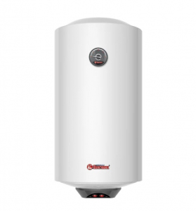 THERMEX THERMO 50 V SLIM 50 l