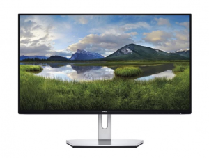 "DELL S2419H 23.8"" W-LED"