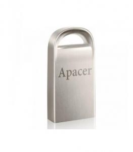 APACER AH115 32 Gb