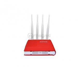 NETIS WF2681 1200 Mbit/s