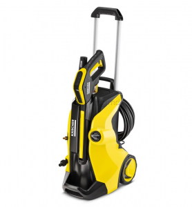 KARCHER K 5 FULL CONTROL HOME 2100 W