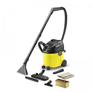 KARCHER SE 5.100 sac aquafiltru