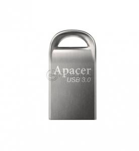 APACER AH156 16 Gb