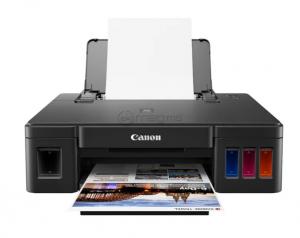 CANON PIXMA G1411 A4 Color USB inkjet