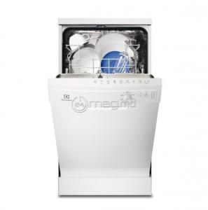 ELECTROLUX ESF4202LOW A
