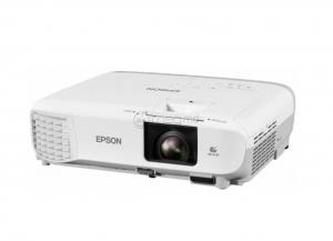 EPSON EB-108 LCD x3