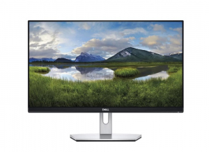 "DELL S2319H 23"" W-LED"