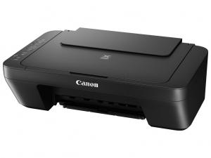 CANON PIXMA E474 A4 USB Wi-Fi Color inkjet