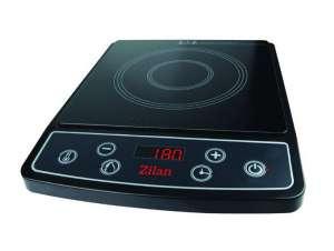 ZILAN ZLN0559 2000w inducție