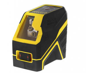 STANLEY FMHT77585-1 laser