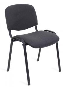 ISO-C38 Серый