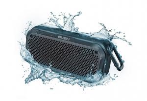 SVEN PS-240 12 w AUX Bluetooth microSD