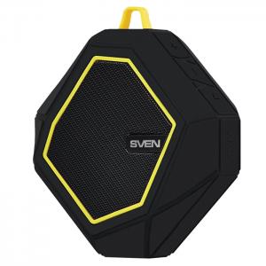 SVEN PS-77 5 w Bluetooth microSD