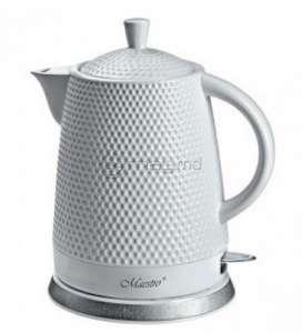 MAESTRO MR-069 1,5l ceramică