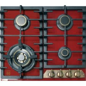 KAISER KCG 6335 ROT EMTURBO gaz