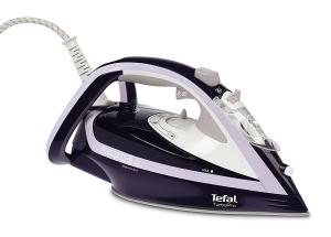 TEFAL FV5615 2600w Durilium Airglide AutoClean