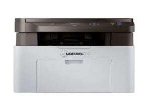 SAMSUNG SL-M2070W Laser A4 Monocrom Wi-Fi