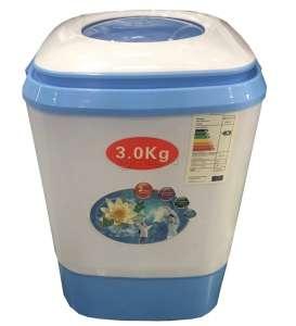 EUROLUX SWM3 3kg