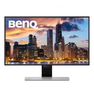 """BENQ TECHNOLOGIES EW2770QZ 27"""" LED"""