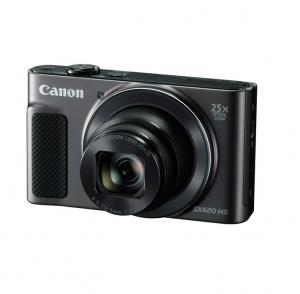 CANON PS SX620 HS Aparate foto compacte