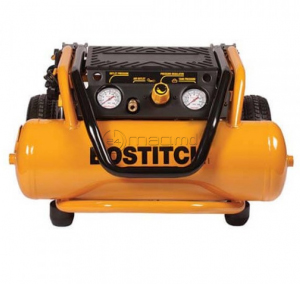 BOSTITCH PS20-E mobil
