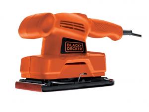 BLACK & DECKER KA300 cu vibratii